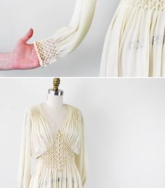 https://www.etsy.com/listing/97637945/vintage-1930s-30s-wedding-dress-antique?utm_source=Pinterest
