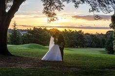 The lovely wedding of Simon and Amanda at Duntryleague Orange - 11 April 2015 Amazing Weddings, Amanda, White Dress, Orange