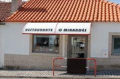 O Mirandês