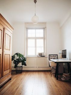 Romantisches Schlafzimmer im Landhausstil | Wohnen | Pinterest ...