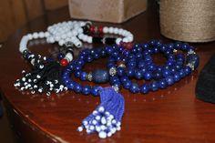 Turkish Islamic 99 Prayer Beads, Tesbih, Misbaha, Sibha, Sufi, Worry…108 Mala Beads, Meditation gemstone, Mala necklace, 108 bead mala, meditation beads, mala beads #yogamala #yoga #mala #malakolye #malanecklace #tesbih #islamic #muslim #masbaha #ajiza #tesbih #bridalrosary #subhah #tasbih #misbaha #prayerbeads #prayer #rosary #mala #japa #fayruz #99beads #gemstone #wedding_rosary #99_beads #muslim_beads #gemstones_beads #flower_masabaha #imam_beads #islamic_beads #firuze #tassel…
