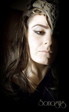 Մի հայուհի... #sonagrigoryan