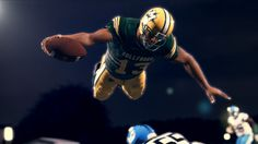 Madden NFL 18 review https://www.polygon.com/2017/8/17/16160260/madden-nfl-18-review-ea-sports-electronic-arts?utm_campaign=crowdfire&utm_content=crowdfire&utm_medium=social&utm_source=pinterest