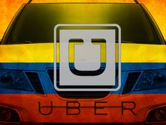 La pelea del gobierno colombiano con UberX.