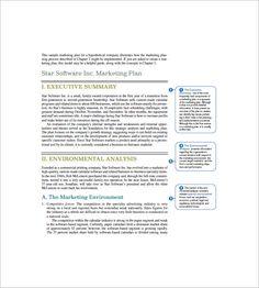 Employee Loan Agreement  Download This Employee Loan Agreement