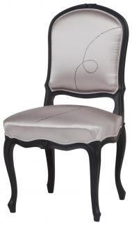 Gilles Nouailhac - Aubigny Chair