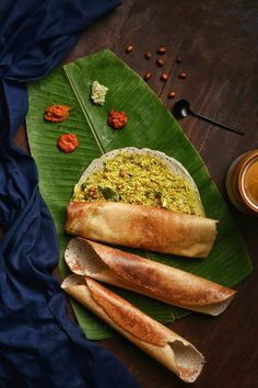 Creative Food Photography Ideas : Everything You Must Know Indian Street Food, South Indian Food, Food Menu Design, Lemon Rice, Food Photography Tips, Indian Breakfast, India Food, Creative Food, Indian Food Recipes