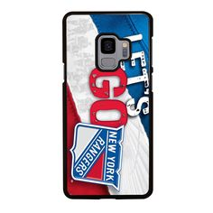 NEW YORK RANGERS LET'S GO IPHONE CASE Samsung Galaxy S3 S4 S5 S6 S7 S8 S9 Edge Plus Note 3 4 5 8 Case  Vendor: Casefine Type: All Samsung Galaxy Case Price: 14.90  This luxury NEW YORK RANGERS LET'S GO IPHONE CASE Samsung Galaxy S3 S4 S5 S6 S7 Edge S8 S9 Plus Note 3 4 5 8 Casewill givea premium custom design to your Samsung Galaxy phone . The cover is created from durable hard plastic or silicone rubber available in white and black color. Our phone case provide extra protective bumper…