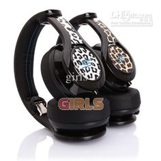 Wholesale SMS Audio Luxurious Style Street by 50 DJ Headphone Headphones Street headsets for iPhone by EMS, Free shipping, $77.33-103.54/Piece | DHgate
