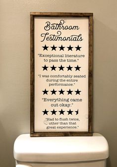 33 best Ideas funny signs for bathroom etsy Bathroom Red, Bathroom Doors, Bathroom Humor, Bathroom Ideas, Bathroom Makeovers, Bathroom Cabinets, Shower Ideas, Restroom Cabinets, Natural Bathroom