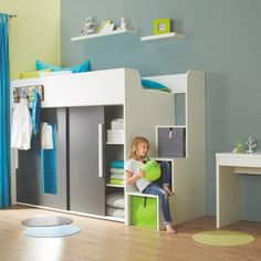 ber ideen zu kinderzimmerm bel auf pinterest babyzimmer babybetten und babym bel. Black Bedroom Furniture Sets. Home Design Ideas
