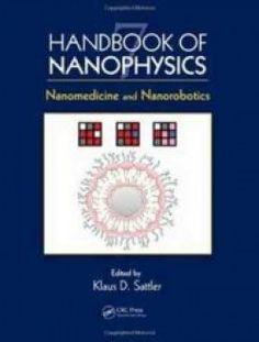 Critical care nursing diagnosis and management 7e free ebook handbook of nanophysics nanomedicine and nanorobotics free ebook online fandeluxe Choice Image
