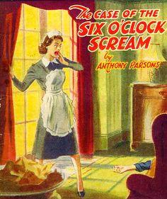 http://www.deviantart.com/art/Case-Of-The-6-O-clock-Scream-510089819