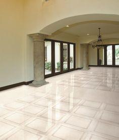 Nombre: Palace. Marca: Porcelanite. Medida: 55×55 cm. Diseño: Marmoleado. Acabado: Brillante. Uso: Interior. Clasificado: Ceramico.