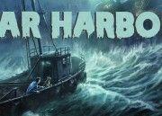 Lee Far Harbor, el nuevo DLC para Fallout 4