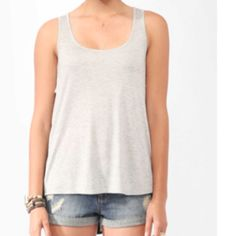 Forever 21 summer clothes