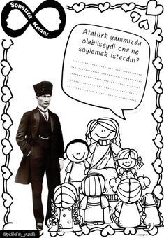 November, Preschool Games, Memes, Ankara, Printer, Kids, November Born, Young Children, Boys