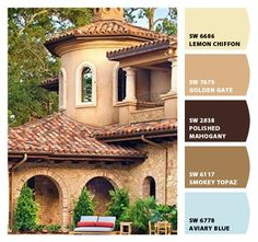 ColorSnap by Sherwin-Williams – ColorSnap by lalaarnett