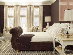 Best Interior Designers in New York: Alex Papachristidis. Find more inspiration at http://nydesignagenda.com