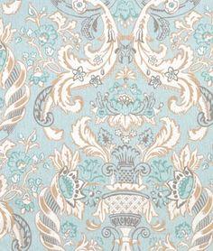 Shop Portfolio Royale Surf Fabric at onlinefabricstore.net for $33.45/ Yard. Best Price & Service.