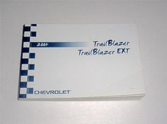 2008 nissan sentra owners manual book guide owners manuals pinterest rh pinterest com 2004 Chevy Trailblazer Engine 2004 Chevy Trailblazer LT