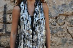 Evening wraps, Silver pashmina, Hooded scarf, Silver bolero, Winter wedding dress, Silver scarf, Big scarf, Silver dress cape, Silver shrug #fashion #fashionblogger #bags #boho #bohostyle #tote #totebag #style #styleblogger #fashionista