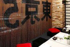 kriskadecor #curtain ideas for #decor