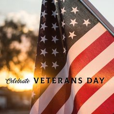 Memorial Day, Independence Day Instagram Post. Tags: veterans celebration, veterans day, veterans day ad social media, veterans day instagram post template, veteran's day event, Memorial Day, Veteran's Day , Memorial Day