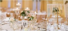 Lafayette_Club_Wedding_0559.jpg