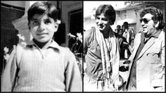 Watch the #Rare and #unseen pictures of #Bollywood #stars   #BollyWood #Patrika  #Stay #Updated #Bollywood #Fans  For More Log on now - www.bollywoodpatrika.in