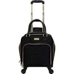 Free Personal Bag Spirit Airlines April 2017 18x14x8