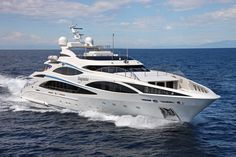 Imagination, Benetti Yachts   www.benettiyachts.it  #benetti #yacht #style…