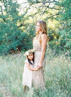 www.laurenpeelephotography.com Fine Art Film Photography Dallas