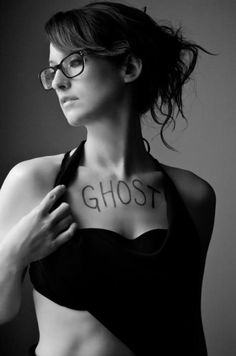 Ingrid Michaelson - Her voice is just as beautiful as she is. Acoustic-pop/folk music. Absolutely amazing. Definitely check her out. (: