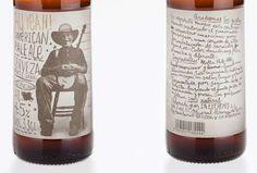 #beer #packaging