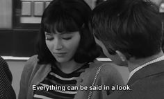De l'amour - The Best Movie Quotes. We speak Movie Quotes Movie Quotes Tumblr, Best Movie Quotes, Film Quotes, Lyric Quotes, Quotes Quotes, Citations Film, What Is Digital, Movie Lines, Quote Aesthetic