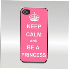 """""""phone case ~Ari"""" by jade-arianna-anon ❤ liked on Polyvore"""