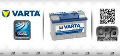 Acumulator Varta 72 AH Blue Dyn. *340 lei/buc  Producator: VARTA - 72 AH Descriere: Tensiune [V]: 12; Acumulator [Ah]: 72; Curent electric test-la-rece, EN [A]: 680; Amplasare terminala: 0; Varianta fixare baza: B13; Lungime [mm]: 278; Latime [mm]: 175; Înaltime [mm]: 175; E43 VARTA 5724090683132
