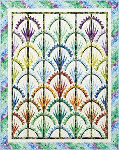 Clamshell by Judy Niemeyer