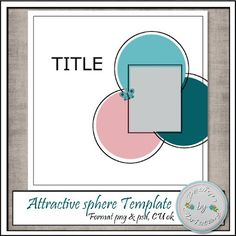 Scrapbooking TammyTags -- TT - Designer - Christaly Scrap, TT - Item - Template