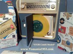 Record Player, Stars, Vintage, Sterne, Vintage Comics, Star, Turntable