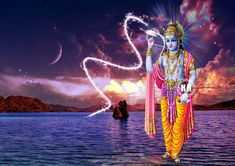 Lord Krishna Images, Photos, Wallpapers And Pictures Free Download