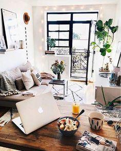 Cosiness #home #decorinspirations #interior #luxuryinterior #luxuryhouse #homedecor #homeinterior #luxuryfreak #minimalism #minimallovers #houseinspiration #lastyle #luxurystyle #interior #bedroomideas #bedroominspiration #bedroomdesign #livingroomideas #livingroominspiration #livingroomdesigh #bathroomideas #bathroominspirations #bathroomdesighn #cozy #losangeleshouse #californiahouses #kitchenideas #kitcheninspiration #kitchendesign #architecturelovers - Architecture and Home Decor…