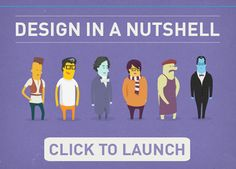 Who's your design alter-ego? Take the test to find out! http://www.creativebloq.com/inspiration/whos-your-design-alter-ego-6133169 #iconicdesigners #historyofdesign