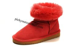 www.exactknockoff... wholesale ugg boots, 2013 sheepskin ugg boots, www.exactknockoff...