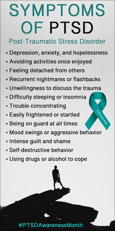 Ptsd Awareness, Mental Health Awareness, Stress Disorders, Mental Disorders, Trauma Quotes, Ptsd Symptoms, Mental And Emotional Health, Post Traumatic, Anxiety Help
