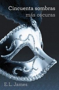 Cincuenta sombras más oscuras (Trilogía Cincuenta sombras 2) es uno de los libros de ficción más vendidos en mes de agosto.   La romántica, sensual, erótica y totalmente adictiva historia de la apasionada relación entre una estudiante universitaria y un joven multimillonario  Más información en http://www.imosver.com