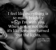 dirty sexy quotes for him Soulmate Love Quotes, Love Quotes For Him, True Quotes, Qoutes, Romantic Pictures Of Couples, Romantic Love Quotes, Submissive, Sleep Quotes, Love You Images