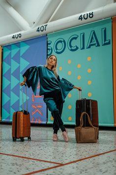 18 best manchester airport images manchester airport aircraft rh pinterest com