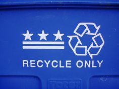 All your San Francisco metal recycling and San Francisco plastic recycling needs can be met at our CRV center.